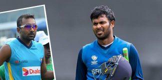 BPL 2017 Khulna Titans v Sylhet Sixers report