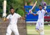 Sri Lanka Test squad