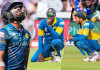 SLC trying to become strong amid presure
