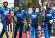 Sri Lanka vs India - ODI Preview