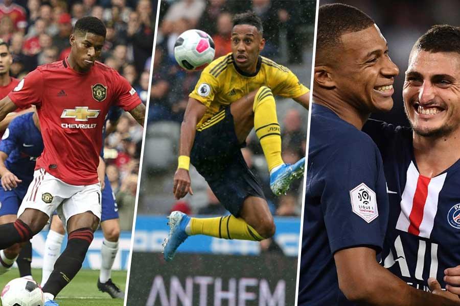 england-premier-league-2019