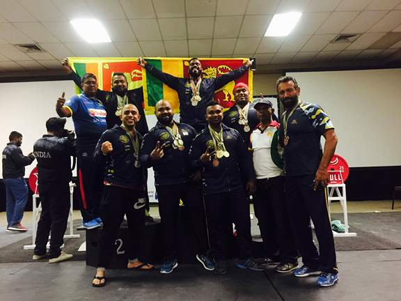 commonwealth-powerlifting-2017-sri-lanka-wins-24-medals