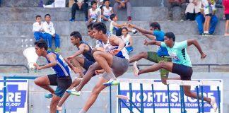 Junior Nationals Postponed - Tamil Translation