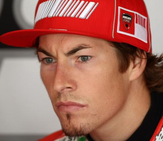 International Motor Racing News | Photos | Fixtures - ThePapare.com