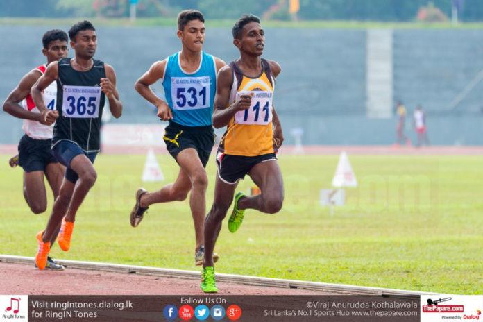 National Sport Festival