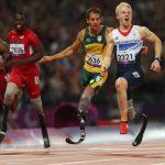 Kobe World Para Athletics Championships