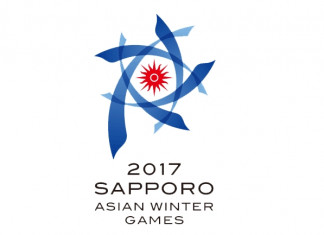 Asian Winter sports 2017