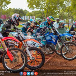 Gajaba Supercross
