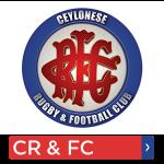 CR & FC Team