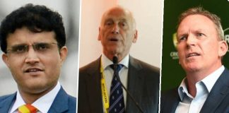 ECB joins BCCI and CA