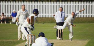 Cricket for 2019 SAG