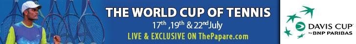 davis-cup-2017-elite-banner.jpg