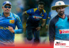 Mathews, Pradeep and Gunathilaka