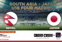 dialog-ad-nepal-japan