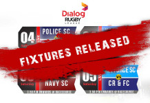 dialog rugby league fixtures article cover