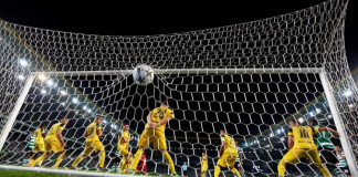 Football Soccer - Sporting Lisbon v Borussia Dortmund - Champions League