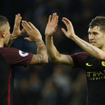 Man City, Arsenal, Liverpool hit four as Mourinho suffers