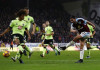 Burnley beat Bournemouth 3-2 after quick-fire double leftright 2/2leftright 1/2leftright