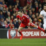 Wales v Georgia - 2018 World Cup Qualifying European Zone - Group D