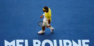 Questions return as Nadal heads back to drawing board