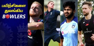 indian-and-england-cricketers