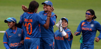 Asia Cup T20 final