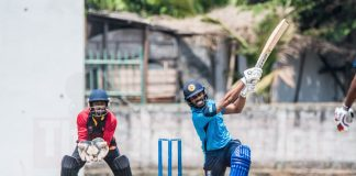 Roshen Silva epic guides Ragama CC to consecutive wins