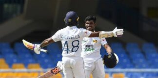 Sri Lanka make it worth burning mid-night oil