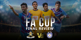 fa-cup-final-review