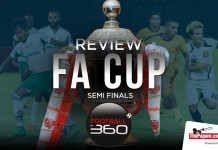 fa cup review semi final