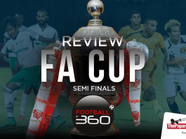 fa cup review semi final