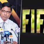 FIFA Gives 93 Million to FFSL