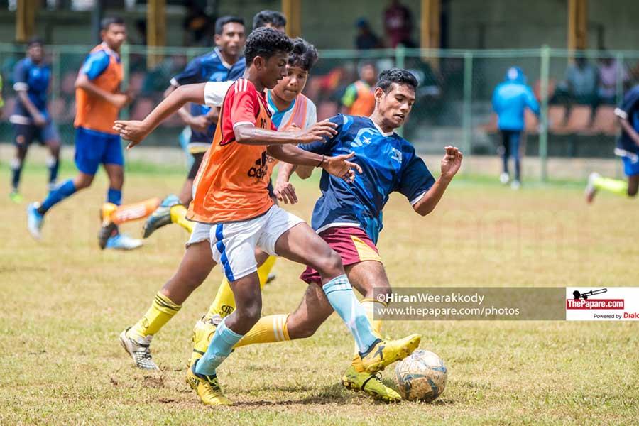 Photos : Sri Lanka vs Zimbabwe   Group B   Netball World Cup 2019