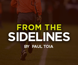 from-the-sidelines-paul-toia