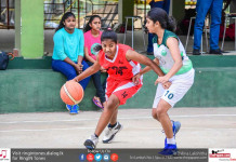 girls-basketball-u17