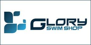 glory-swim-300x150gold