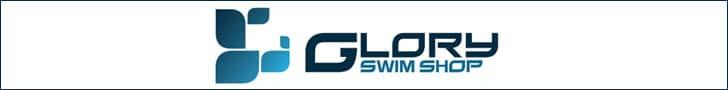 glory-swim-ad-elite-728