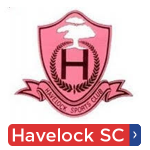 Havelock SC