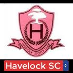 Havelock SC