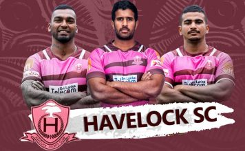 Havelock SC Preview