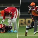 helmets mandatory for batsmen