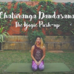 Hopecentric Yoga EP 02