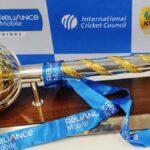 ICC World Test Championship Final postponed