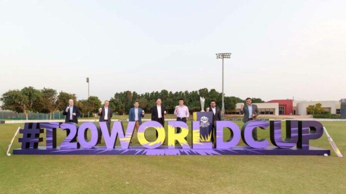 BCCI picks nine venues