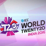 icc-world-cup-t20-2016