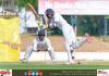 Singer U19 Schools Cricket February 5th roundup