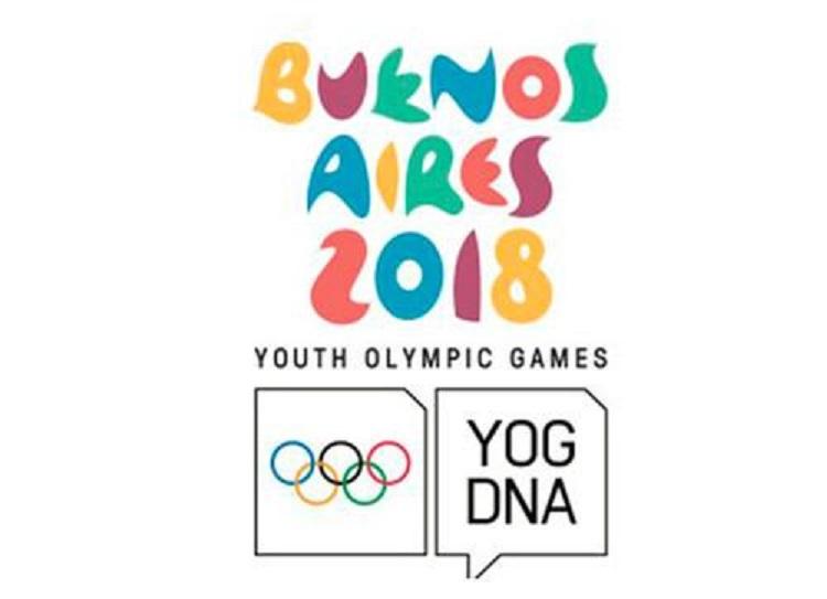 Youth Olympics 2018