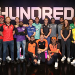 The Hundred's future on the line as English cricket chiefs meet sinhala