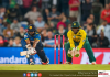 Miller powers SA to victory in 10-over thrash Tamil