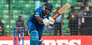 Youth ODI SL vs ENG
